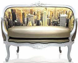 Modern Retro Upholstery Fabric Modern Upholstery Fabric Prints Living Room Furnishings Designer