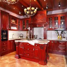 factory kitchen cabinets menards kitchen cabinets solid wood unfinished kitchen cabinets