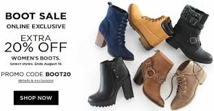 womens boots at kohls kohls com 20 s boots and 25 s