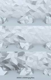 3d room 6 free polygonal 3d room backgrounds dealjumbo com u2014 discounted