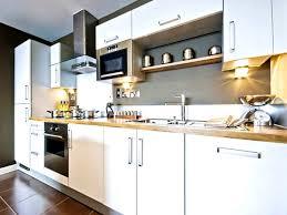 high gloss white kitchen cabinets shiny white kitchen cabinets modern drawer design gloss kitchens