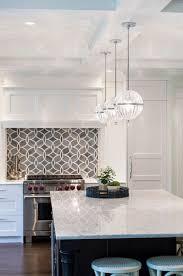island kitchen lighting kitchen ideas stunning hanging lights in kitchen lighting for
