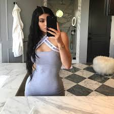 pretty thing dresses jenner pretty thing dress popsugar fashion australia