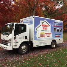Valley Comfort Systems Contact U2014 Orchard Valley Heating And Cooling