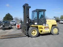 forklifts archives mrl crane service u0026 equipment rental