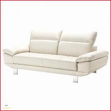canape poltron canapés poltron et sofa unique résultat supérieur 50 incroyable