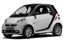 smart car 2013 smart fortwo electric drive passion 2dr coupe information