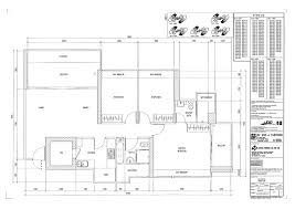 5 room floor plan peak toa payoh blog archive layout