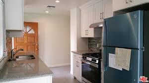 Kitchen Cabinets Van Nuys 15106 Haynes Street Van Nuys Ca 91411 Gibson International