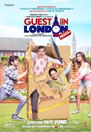 guest iin london full movie download free hd fou movies fou movies
