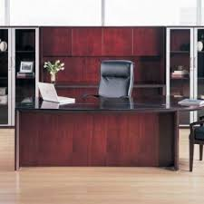 Basyx Office Furniture by Hon Basyx Bl Series Kentwood Office Furniture New Used And