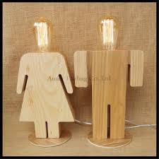 Light Wood Desk Online Get Cheap Girls Wooden Desk Aliexpress Com Alibaba Group
