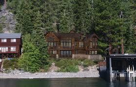 lahontan homes for sale in lake tahoe lake tahoe truckee homes