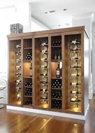 diy wine cabinet plans diy wall cabinet wine rack plans wooden pdf wine rack plans wine