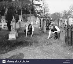 graveyard clipart black and white cemetery night black and white stock photos u0026 images alamy