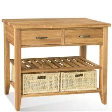 Small Storage Bench Storage Benches Elegant Furniture Design