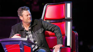 The Voice How Many Blind Auditions Watch The Voice Episode Blind Auditions Premiere Part 2 Nbc Com