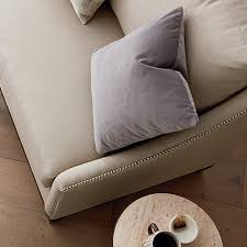 Furniture Upholstery Frederick Md by Bassett Furniture U0026 Home Decor Furniture You U0027ll Love