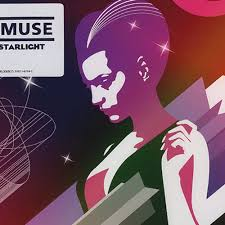 download mp3 muse muse starlight sirsir 5am remix free download by sirsirmusic