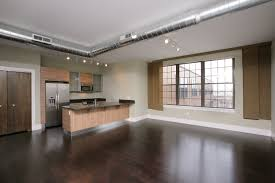 carriage house apartment floor plans garage carriage house apartment plans 4 car garage apartment