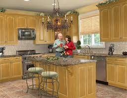 virtual kitchen designs kitchen design gallery jacksonville fl images virtual kitchen