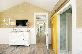 Barn Door Photos 25 Bedrooms That Showcase The Beauty Of Sliding Barn Doors