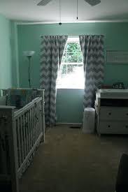 Lilac Nursery Curtains Curtain Lilac Nursery Curtains Lilac Nursery Curtains Uk Lilac