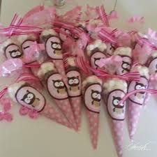 baby shower favors baby gear gallery