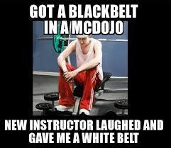 Karate Memes - 60 krav maga memes the krav maga club of stavanger sandnes