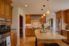 kitchen cool kitchen store acton ma excellent home design lovely