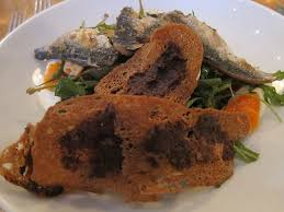 restaurant cuisine nicoise tom s kitchen restaurant review 2012 may cuisine