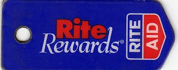 kristy s coupons a tip for beginners about pharmacy reward cards