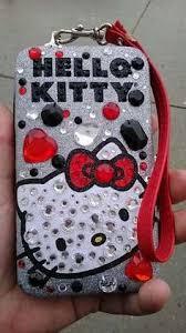 kitty song english lyrics music