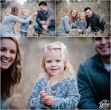 photographers in omaha ne family baby announcement photography omaha ne omaha ne wedding