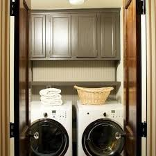 table over washer and dryer floating shelf over washer dryer design ideas