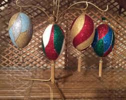 egg ornament egg ornament etsy