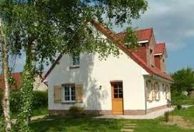 chambre d hote pol sur ternoise bed breakfast pol sur ternoise gite chambres d hôtes de