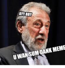 Allstate Guy Meme - 25 best memes about mayhem guy mayhem guy memes