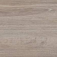 laminate flooring nyc product categories laminate flooring