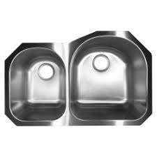 wholesale kitchen sinks and faucets kitchen sinks faucets undermount topmount master wholesale