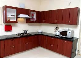 interior design u2013 real estate