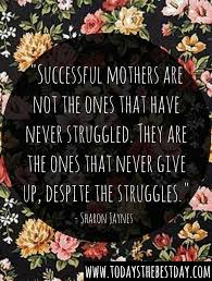 Love Quotes For Daughter by Perfect Mother U0027s Day Quotes Parents Wisdom And Inspirational
