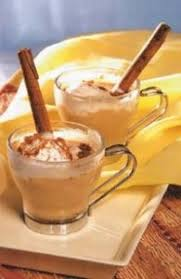 Teh Telur resep minuman teh telur atau teh talua aneka resep minuman khas