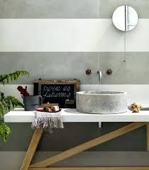 how to make natural bathroom cleaner natural bathroom cleaner simpletask club