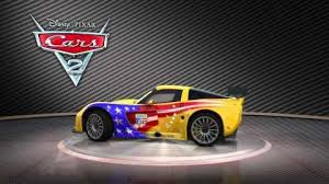 jeff corvette jeff gorvette pixar wiki fandom powered by wikia