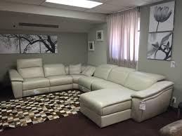 Furniture Stores In Los Angeles Downtown Design Center Floor Model Sale