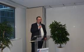 chambre de commerce 95 kuchly devient le nouveau président de la cci 95 contact