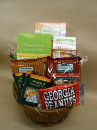 Gardening Basket Gift Ideas by Corporate Gift Baskets In Atlanta Alpharetta And Cumming Ga