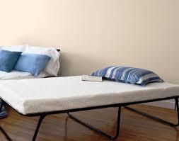 mattress amazing folding mattress folding bunk beds without