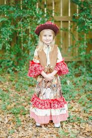 Cowgirl Halloween Costume Toddler 25 Kids Western Wear Ideas Western Baby
